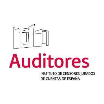 Aclaraciones del ICJCE sobre obliagción legal de auditar las Cuentas Anuales